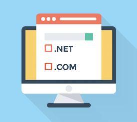 .com vs .net