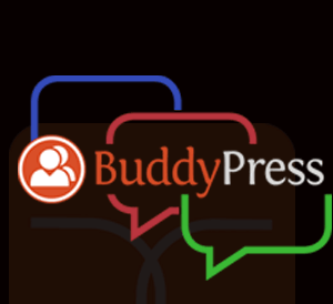buddypress-ThinkCode