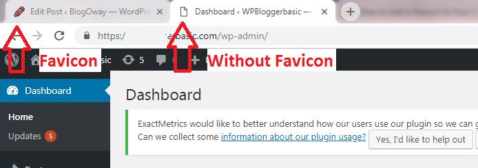 favicon-example