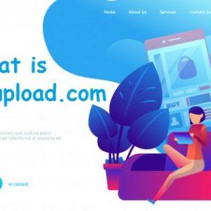 myftpupload.com