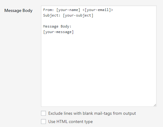 "code using ""[]"" square brackets"