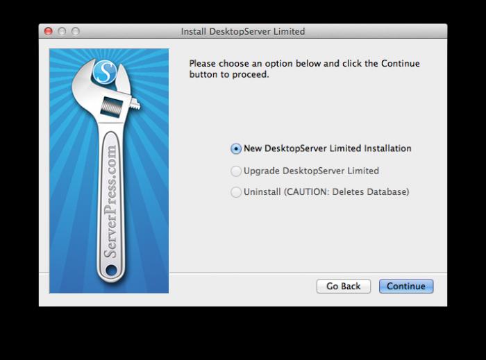 desktopserver-product-