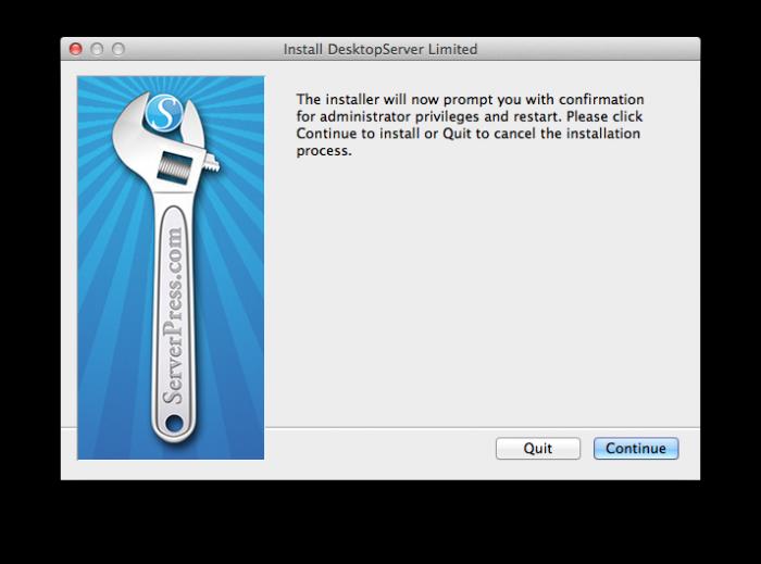 desktopserver-setup-