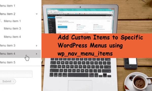 wp_nav_menu_items