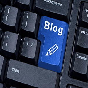 How-To-Write-Better-Blog-Posts-
