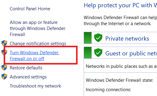 Turn-Windows-Firewall-On-Off