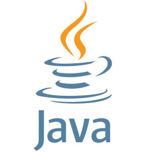 solve javascript-void0