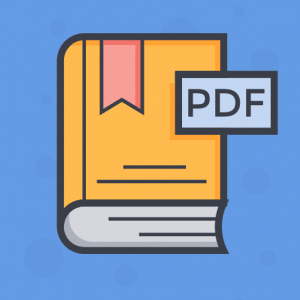 How to Add PDF files in Wordpress