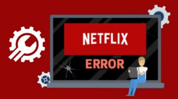 fix netflix-error code M7363-1260-00000026
