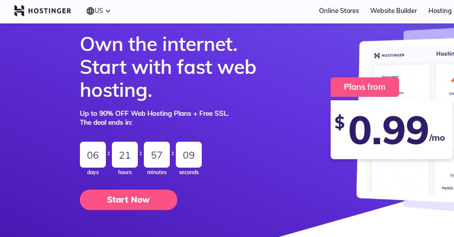 best affordable wordpress managed hosting