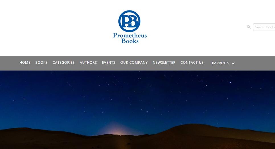 Bluehost sample websites