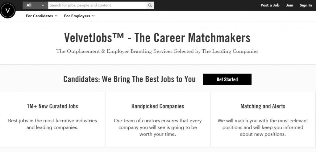 Bluehost create websites